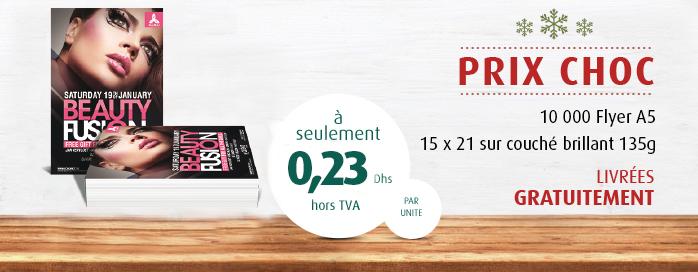 Itba3 Store Nos Valeurs Prix Choc