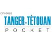 Tanger pocket