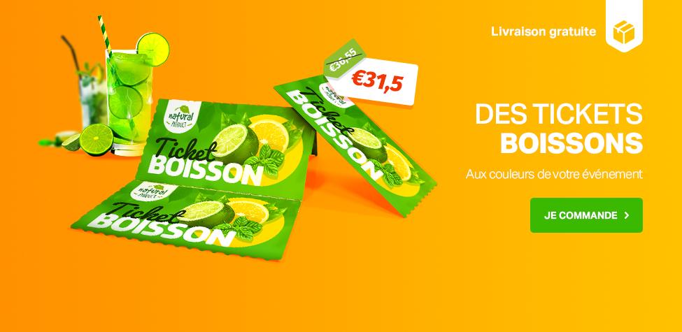 Ticket-Boisson1