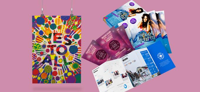 Impressions_pour_promotion_et_publicité