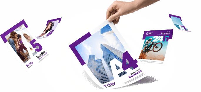 Ga_voor_flyers_en_val_op_ongeacht_uw_budget