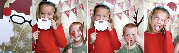 Kerstklassiekers Voorbeelden Van De Leukste Kerstkaarten Www