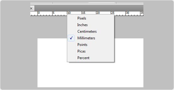 Creer Un Fichier Conforme A Limpression Pour Une Carte De Visite