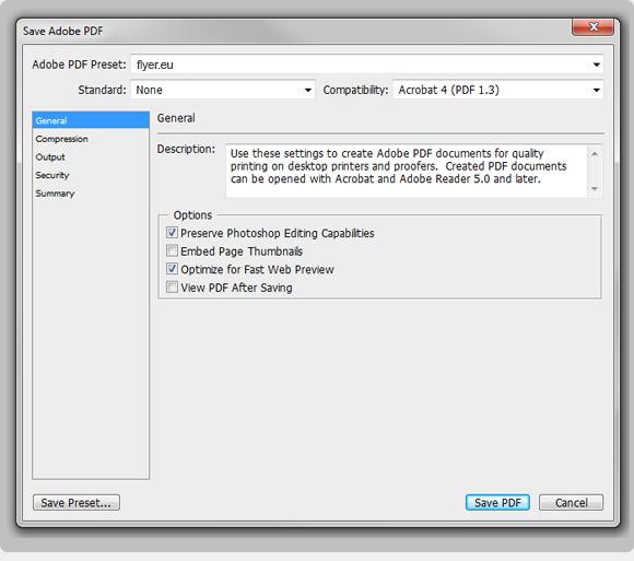 Cliquez Maintenant Sur Enregistrer PDF Le Resultat Est Un Fichier Pret Pour Limpression Que Vous Pouvez Sans Problemes Utiliser Passer Votre