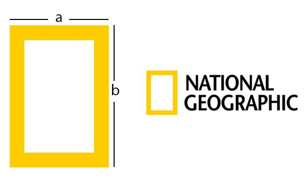 National Geograhic