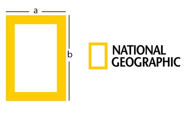 National Geograhic